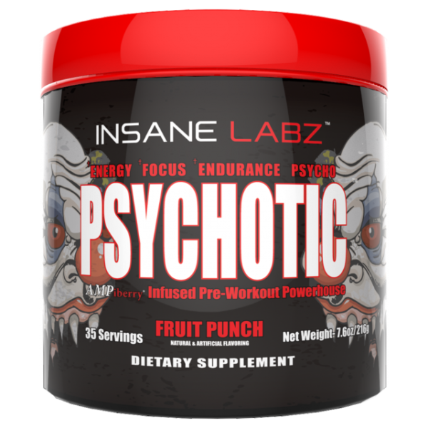 Insane-Labz-Psychotic-pre-workout