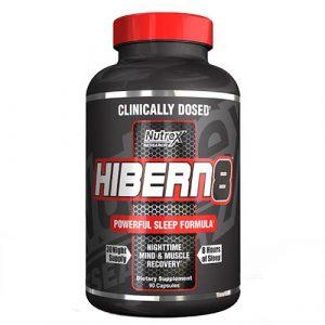 nutrex-hibern8-90-capsule