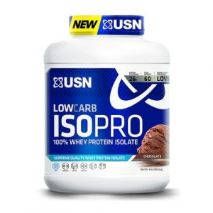 USN-ISOPRO-ISOLATE