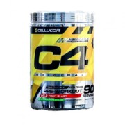 c4 90 serving pre workout